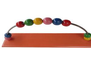 Manual Toy